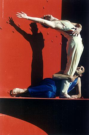 yaron margolin dance company2
