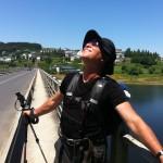 ירון מרגולין - עברתי עוד גשר בדרך